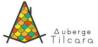 Auberge Tilcara