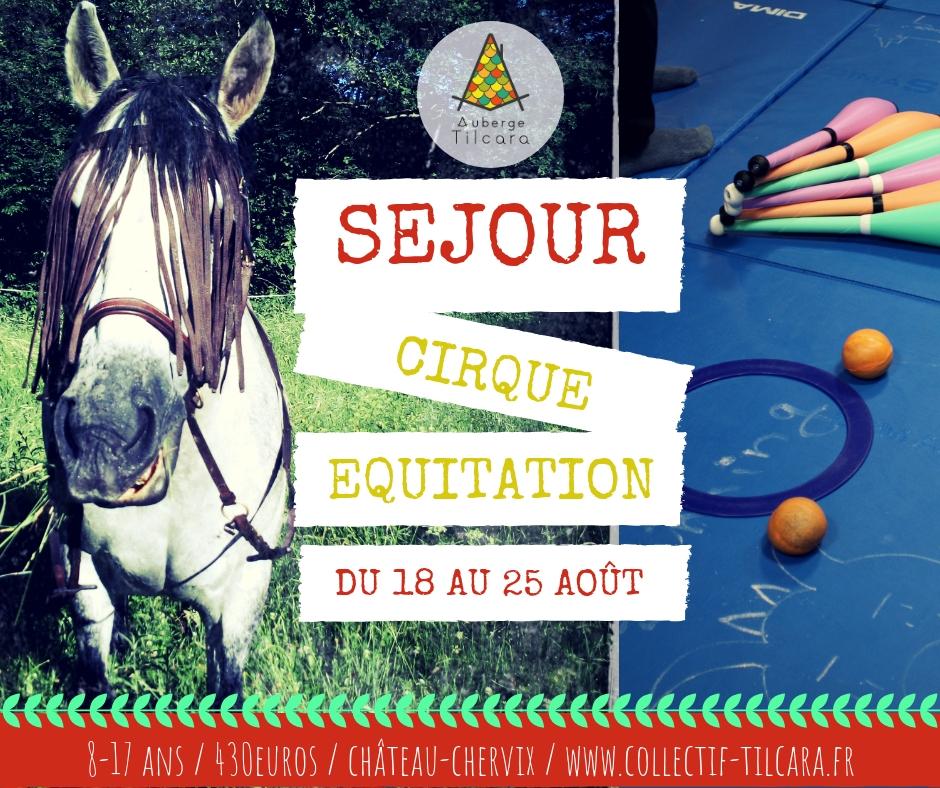 http://www.auberge-tilcara.com/wp-content/uploads/2019/02/Le-s%C3%A9jour-CIRQUE-et-EQUITATION-revient.jpg